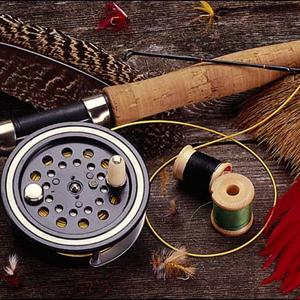Охотничьи и рыболовные магазины Хабаровска