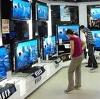 Магазины электроники в Хабаровске