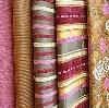 Магазины ткани в Хабаровске