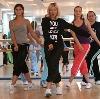 Школы танцев в Хабаровске