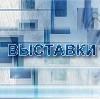 Выставки в Хабаровске