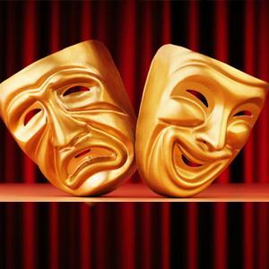 Театры Хабаровска